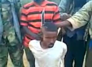 Boko-Haram-beheading