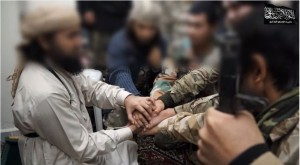 IMU-allegiance-to-ISIS-300x165