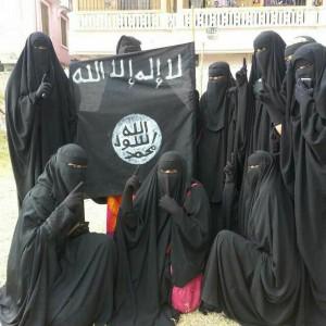 IS-women