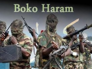 boko-haram-fighters