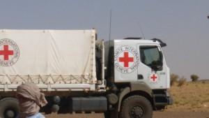 mali-news-2 (ICRC)