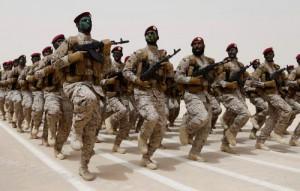 saudi troops_0