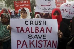 taliban_20141221