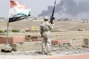 tikrit-victory-iraqi-army-isis