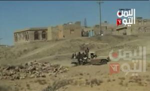 yemen-hizbullahı-askerleri