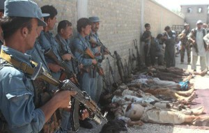 24-Taliban-militants-killed-18-wounded-in-Afghanistan (1)_547ebcf37c04d