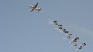 382919_Kobani-airdrops