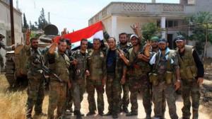 384934_Syrian-Army