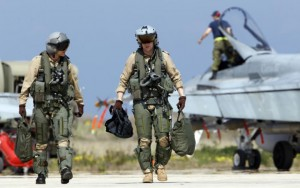 78063-canadian-pilots-in-sicily-italy