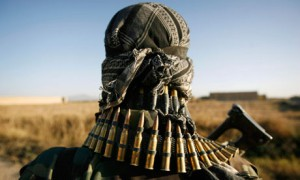 Afghan-National-Army-shoots-and-Kills-Australian-Service-Member