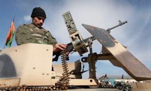 Afghan-army-soldier-001