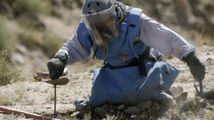 Afghanistan-landmines1