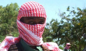 Al-Shabaab-afduub