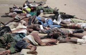 Boko-Haram-Massacre