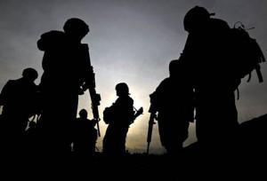 CIA-covert-wars