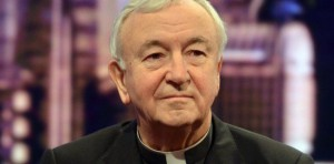 Cardinal-Nichols-said-the-refugees-are-desperate-to-return-home-650x320