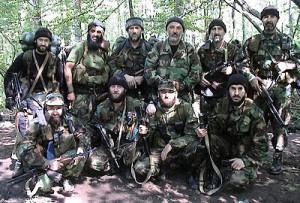 Chechen_rebels_-_EDM_August_8__2014