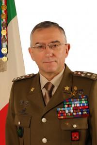 Claudio_Graziano