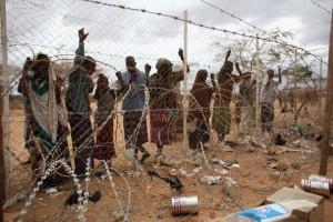 Displaced+People+Dadaab+Refugee+Camp+Severe+hGTrj8ke3Nbl
