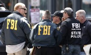 FBI-BOMBING-facebook-660x400