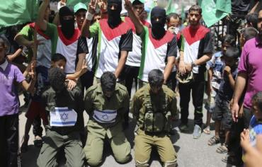 external image Hamas-supporters-enact-a-scene-simulating-the-abduction.jpg