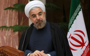 IRAN-NUCLEAR-DEAL4_2744240b