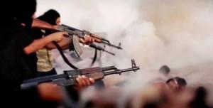 ISIS-mass-killing-650x330