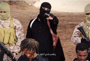 ISISFurqanvideoinLibya3612791391