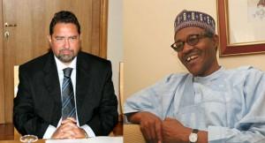 Italian-Ambassador-Buhari