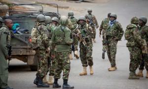 Kenya-Special-Forces-Officers