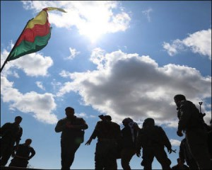 Kurdish-ypg-fighters-in-syrian-kurdistan-photo-anf.jpg.pagespeed.ce.GFsUsTPCIY