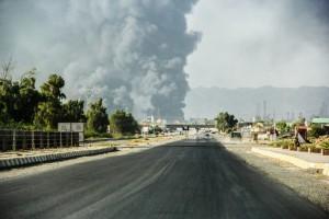 Mideast-Iraq_Horo-3