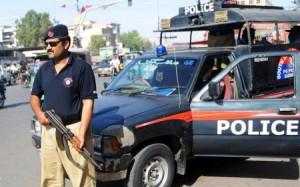 Police-arrests-four-TTP-terrorist-from-Karachi001