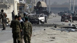 Powerful-bomb-hits-Kunduz-in-northern-Afghanistan