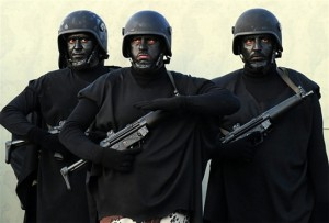 Saudi-special-forces-take-part-in-a-military-parade-in-the-city-of-Mecca-on-November-10-2010