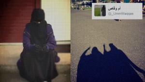 Senior-female-Isis-agent-unmasked-and-traced-to-Seattle