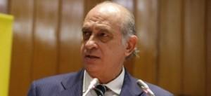 Spanish-Interior-Minister-Jorge-Fernandez