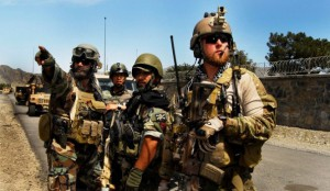 US-special-forces-ISIS-raid-665x385