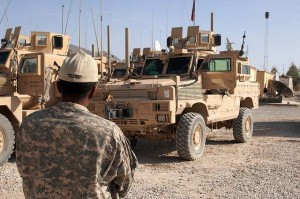 United_States_tries_to_sell_military_equipment_and_MRAPs_armoured_vehicles_used_in_Afghanistan_640_001
