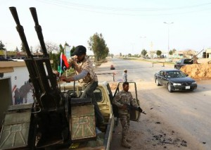 afp_world_powers_call_for_unconditional_libya_ceasefire