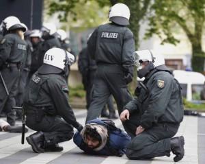 bni.german.police.arrest.salafist