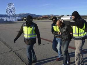 ceuta-suspected-terrorist