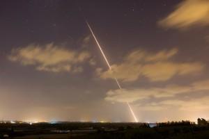 gaza-rockets-israel