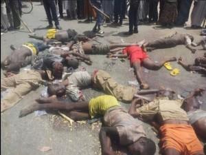 giwa_barracks_dead_terrorists4