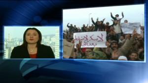 hancocks.south.korea.libya.cnn.640x360