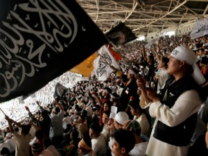 jakarta-muslim-rally-reuters