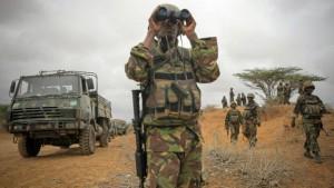 kenya- AFP PHOTO  AU-UN IST PHOTO  STUART PRICE
