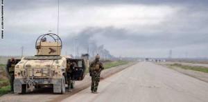 kurdish-fighters_0-650x320