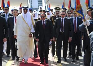 la-fg-joint-arab-military-force-20150329