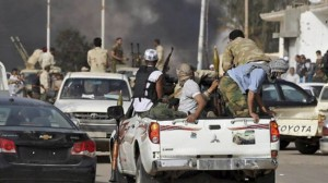 libya-benghazi-clashes-jan-14